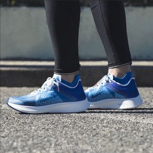 Nike Zoom Fly SP BRAND NEW Running Shoes